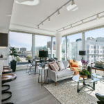 Superlative Penthouse Fetches 1.6 Percent Over Its Early 2015 Price
