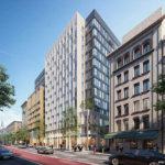 Plans to Transform Tenderloin Block Even Closer to Reality