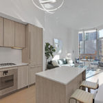 More Cuts for Luxury Condos Already Listed at a Loss