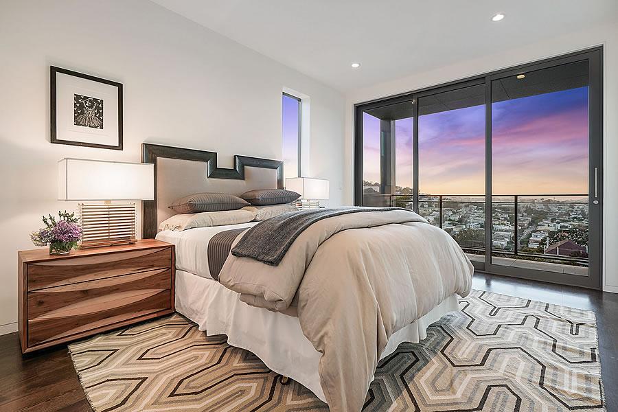 4085 20th Street - Bedroom 2
