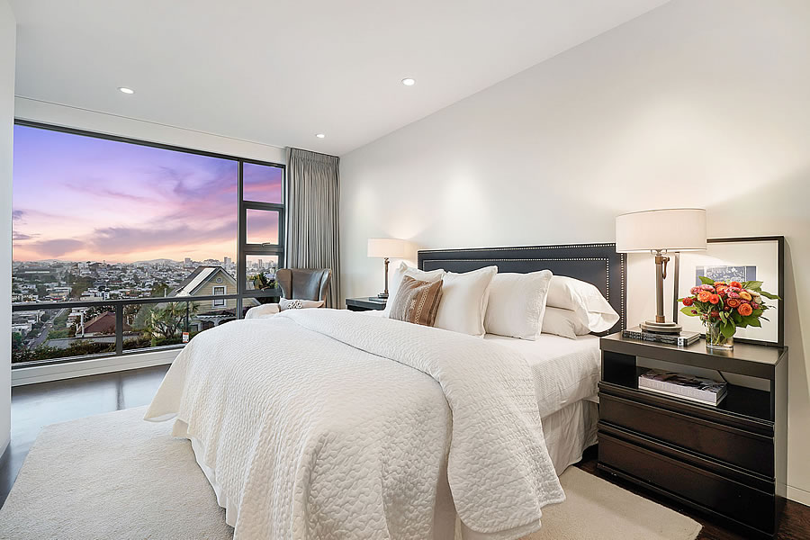 4085 20th Street - Bedroom 3