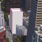 Shadows Threaten Plans for Proposed Tower