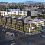 Bigger Plans for Ocean Avenue Development Closer to Reality