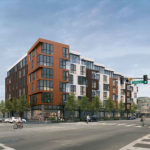 Big Bayview Project Permitted to Rise