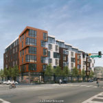 Bayview Rising: The Plans for 4200 Third Street