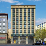 Bonus Plans for Autonomous Living Units to Rise in the Tenderloin