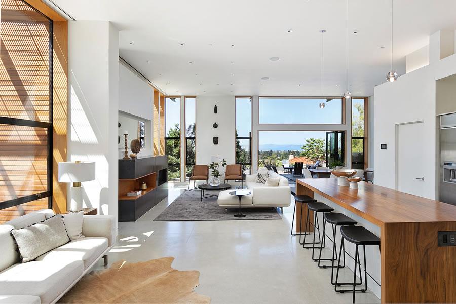 5950 Margarido 2019 - Interior