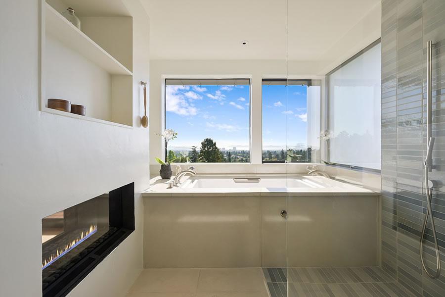 5950 Margarido 2019 - Master Bath