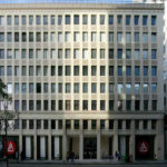 Academy of Art's $58 Million Settlement Plan Slated for Approval