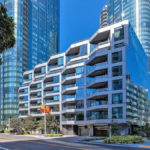 Another Luxury Condo Trades at a Loss, As Advertised