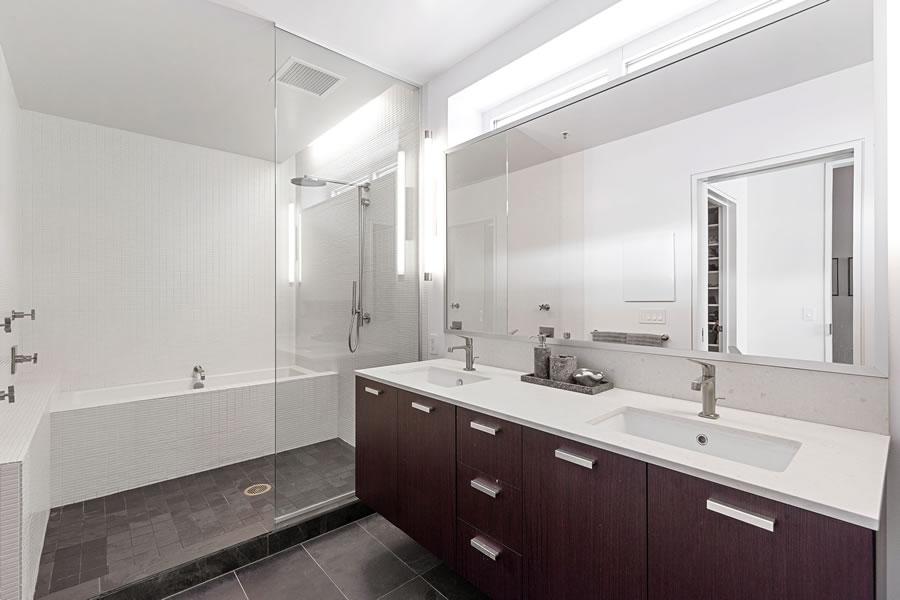 750 Second Street #502 Bath