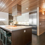 Sophisticated Second Street Condo Trades for a 2013-era Price