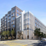Refined Design for Prominent Church/Condo Redevelopment on the Rise