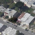 Hidden Earthquake Cottage Trades for $535K