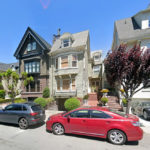How to sell a Prime Presidio Heights Home in Just One Day