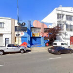 Studio(s) Space on the Market in SoMa with a $4.2M Price Tag