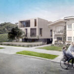 Neighbors Challenge Plans for