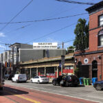 Proposed Church Street Project Closer to Reality