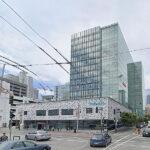Macy's Shuttering Dot-Com HQ in SF, Expanding in Atlanta