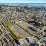 Balboa Reservoir Redevelopment Positioned for Approval, But…