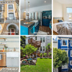 Co-Living Portfolio on the Market in San Francisco