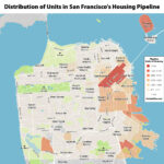 San Francisco's Housing Pipeline Hits a Record High