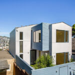 Appreciation for a Large Bernal Heights Home