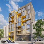Supersized Hayes Valley Project Redesigned, Closer to Reality