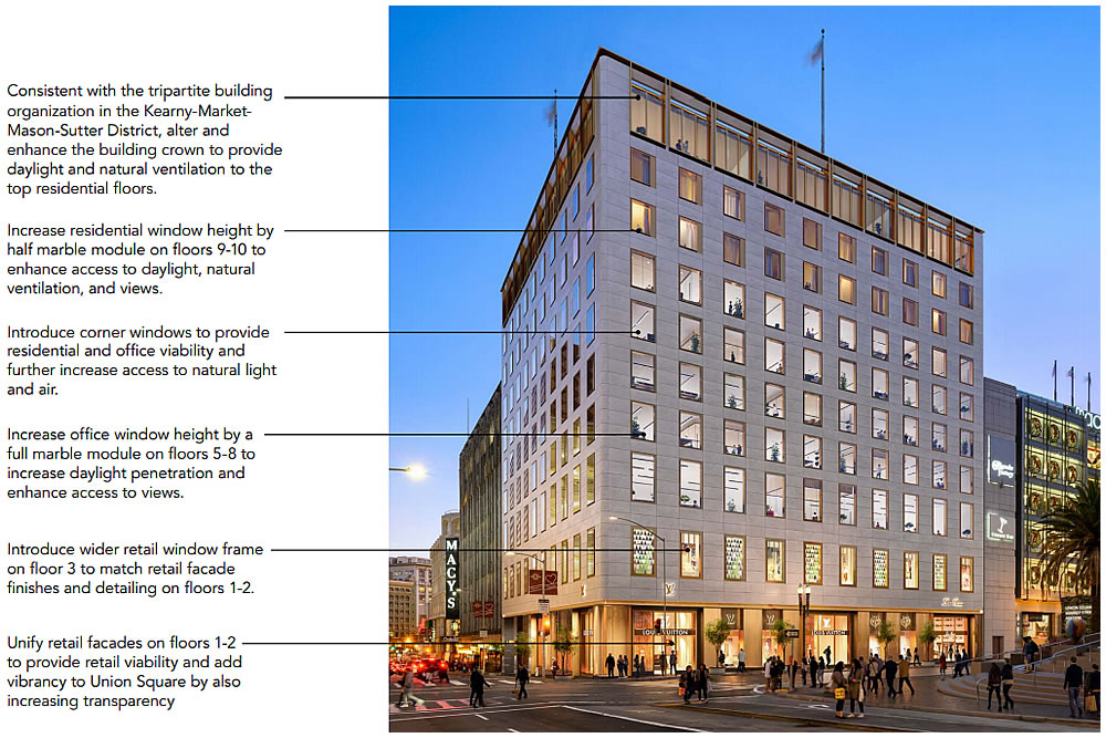 233 Geary Rendering - Highlights