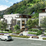 Big Development Overlooking Candlestick Slated for Approval