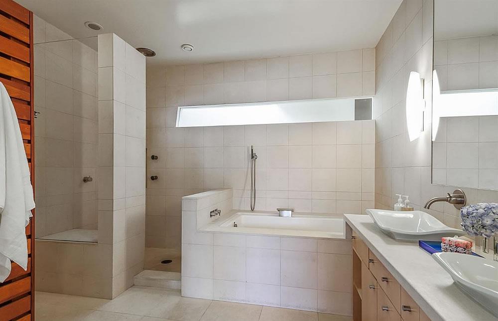 2837 Greenwich Street - Bath