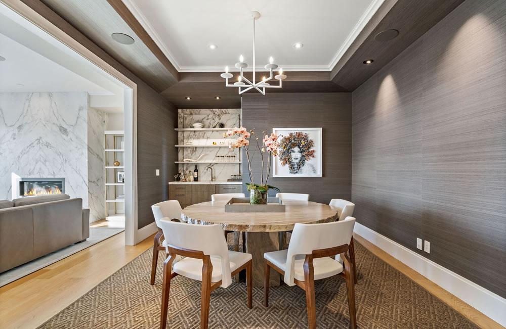 663 Marina Blvd 2020 - Dining