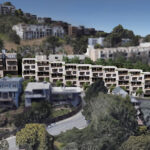 Big(ish) Plans for Prime Hillside Site Closer to Reality