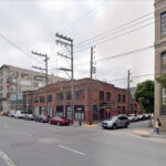 Refined Plans for Building Up Central SoMa