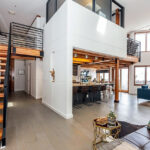 Exceptional West SoMa Loft Finally Secures an