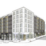 Densified Polk Street Development Slated for Approval