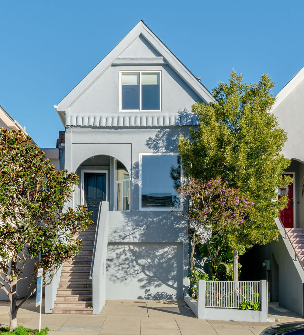 So You Think You Know the Market in Noe?