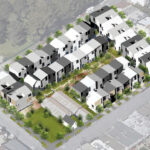 The Refined Plans for That Decaying/Historic Portola Block