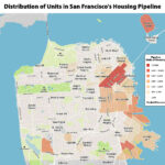 San Francisco's Housing Pipeline Drops 5 Percent, But...