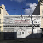 Change of Plans for Historic Delucchi Building in North Beach