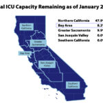 California Ends All Regional Stay Home Orders and Framework