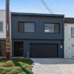 Remodeled Bayview Home Fetches…