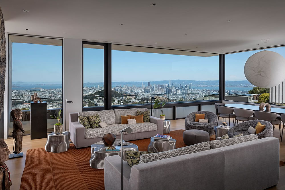 150 Glenbrook Avenue - View