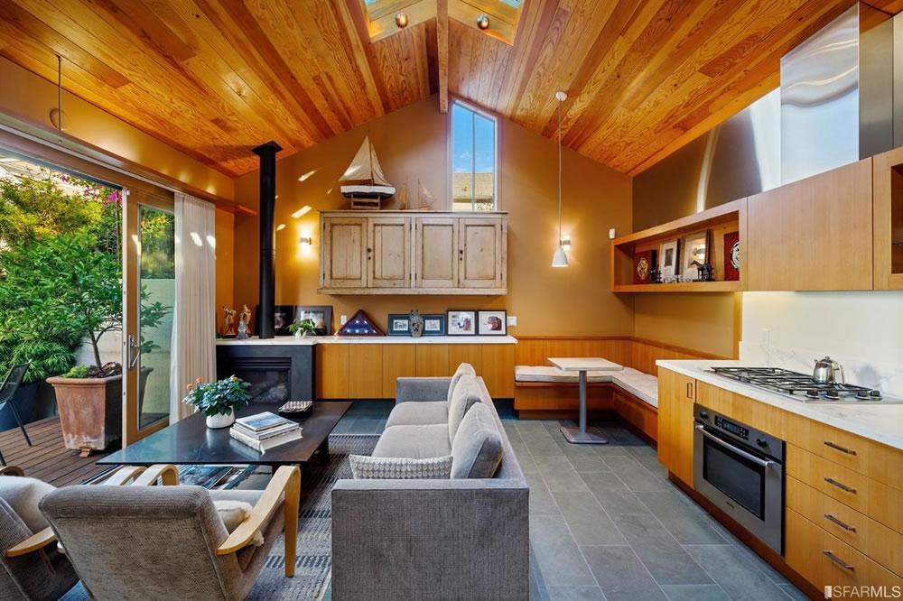 313 Duncan 2021 - Cottage