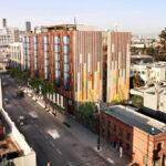 Bonus-Sized Development Closer to Reality in the Mission