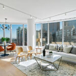 Rarely Available View Condo Drops $275K