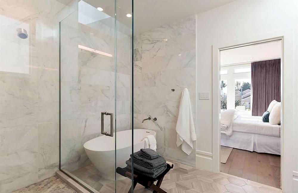 389 27th Street Master Bath