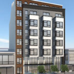 High-ish Rise in the Excelsior Slated for Approval