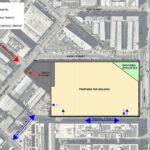 Amazon's Plan for That Prime Showplace Square Site