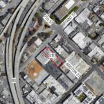 Bonus Plans for Another 238 Units of Group Housing